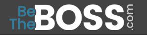 BeTheBoss.com