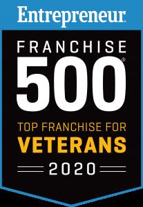 F500_Best_Fran_For_Veterans_Badge_2020