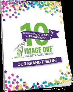 ImageOne_Infographic5Icon_B2C_D1 (1)