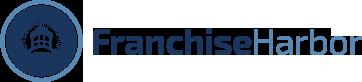 franchise_harbor_logo_hor