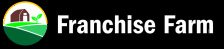 franchisefarm-small-white_orig