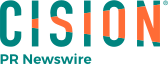 prn_cision_logo_desktop